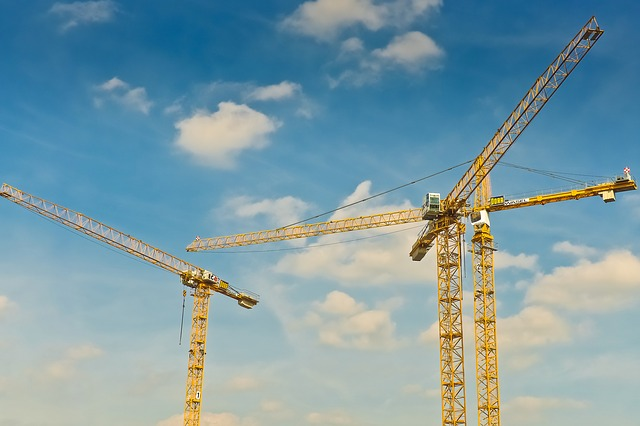 What You Need To Know In Picking Service Providers For A Construction Project?