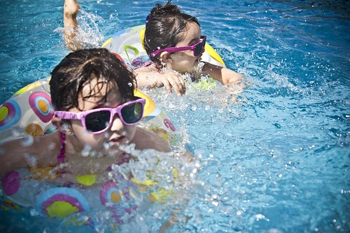 Tips To Maintain Perfectly Your Swimming Pool
