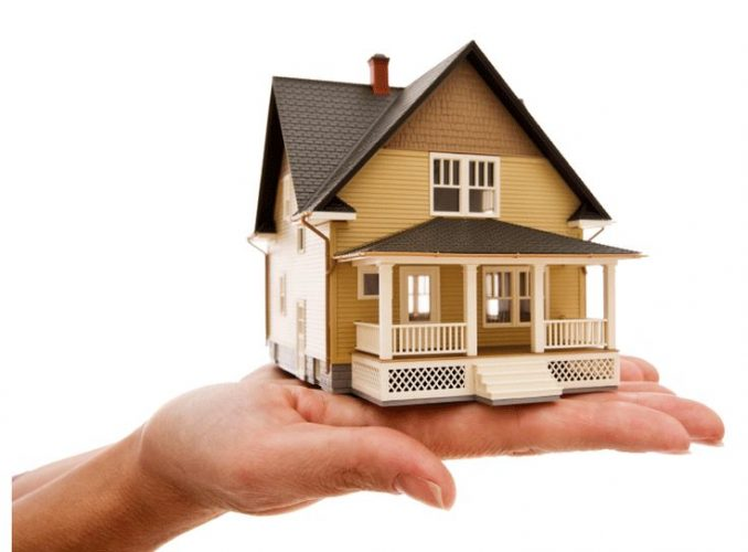 The Advantages Of Getting The Services And Guidance Of A Property Broker