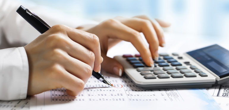 Hire Accountants For Matters Of Tax