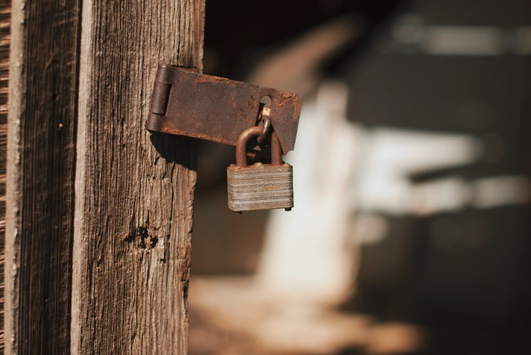 Locksmith And Its Workbrighton